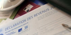 2576359-le-ps-annonce-une-reforme-fiscale-courageuse