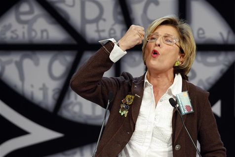 452795-lienemann-french-european-socialist-deputy-delivers-speech-during-second-day-of-french-socialist-par