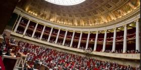 Communiqué de presse de Marie-Noëlle Lienemann, Sénatrice de Paris et Ancien Ministre du logement en réaction aux déclarations de NKM sur le logement