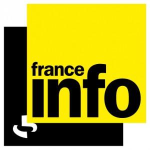 Logo_France_Info1