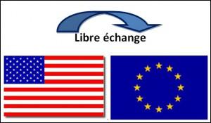 grand-marche-transatlantique-referendum