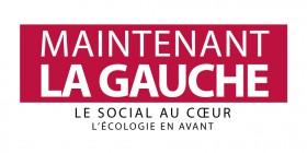 Logo-MaintenantLaGauche-coul
