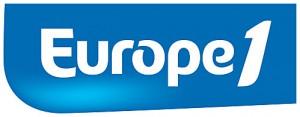 Europe1-1308081532