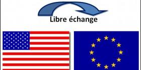 negociations-grand-marche-transatlantique