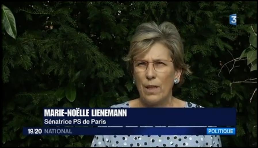 France3_19-20_MNL_14-09-2014