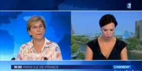 MNL_France3_IdF_04-09-2014