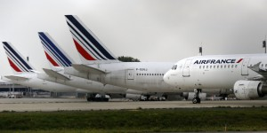 air-france-avion-1280x640-reuters