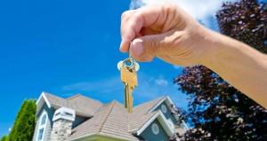 1058397_immobilier-les-primo-accedants-pourraient-perdre-gros-web-0203894052579