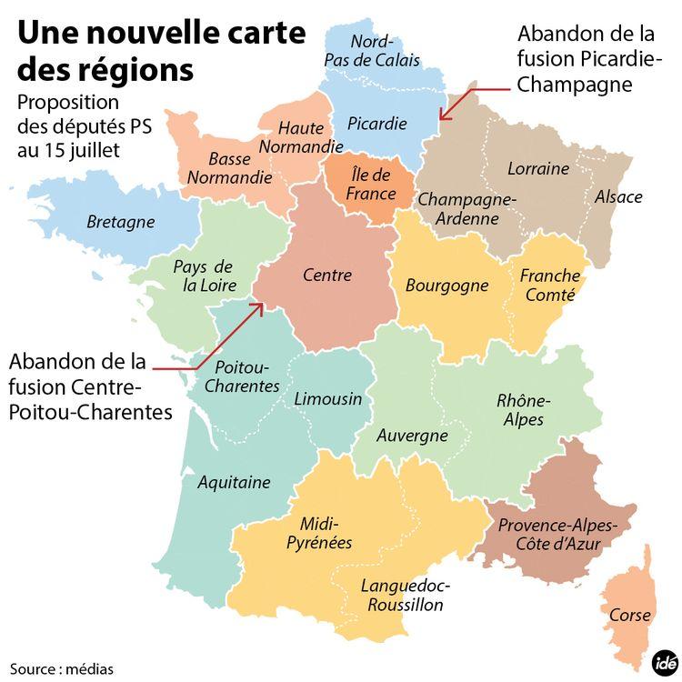 carte_regions_AN_1e_lecture