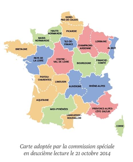 carte_regions_senat_2e_lecture