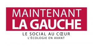 logo_MLG_2