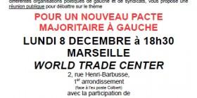GA_Lienemann_Laurent_Cosse_Marseille_08-12-2014