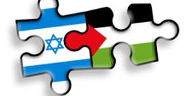 Adoption de la résolution Palestine au Sénat, un moment historique