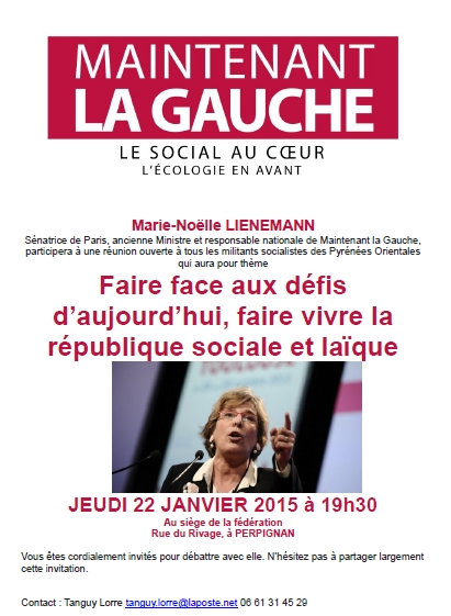 MNL_invitation_reunion_Perpignan_22-01-2015