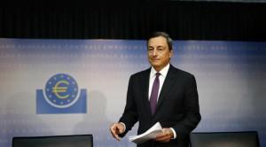 Mario_Draghi_22-01-2015