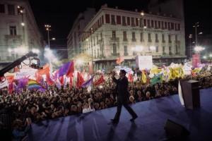 Syriza_22-01-2015_Athenes
