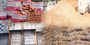 materiaux-construction-Maroc-Ciment-(2014-06-30)