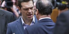 Alexis-Tsipras-et-Francois-Hollande