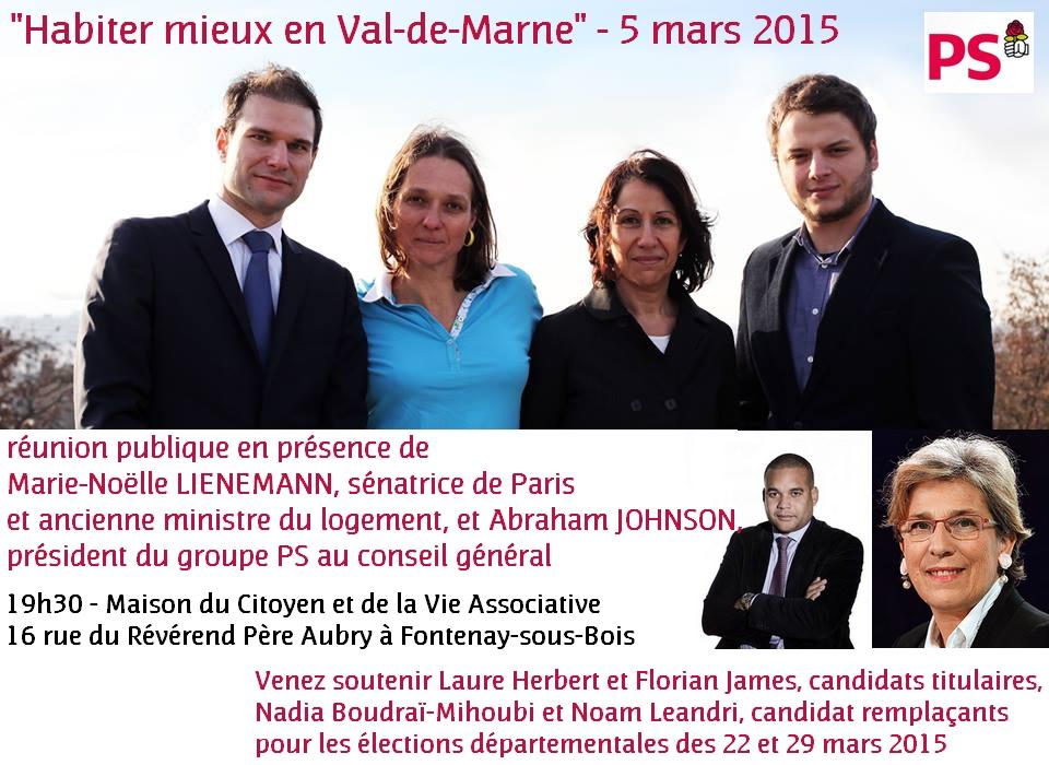 MNL_Fontenay-sous-Bois_05-03-2015