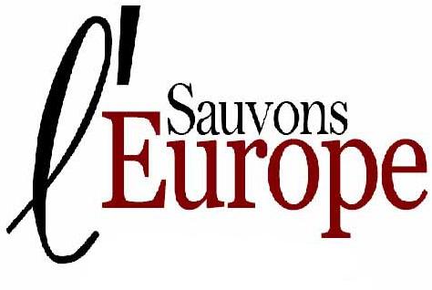 sauvonsleurope