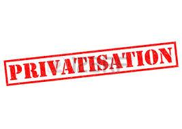 images privatisation