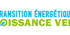 Transition énergétique : refuser les reculs votés par la  droite au Sénat