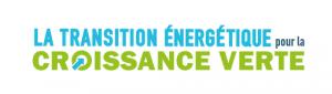 transition_energetique