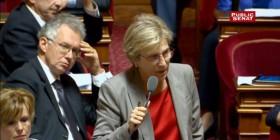 MNL_30-10-2014-Senat_alsace