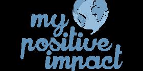 Plus que quelques jours pour participer au premier vote de la campagne «My positive impact»