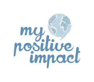 RVB_My_Positive_Impact_HD