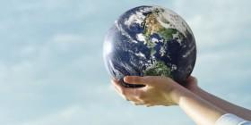 Soutien à la journée mondiale de la terre et lancement des café-débats « Agir : l'éco-socialismevraiment ! » !