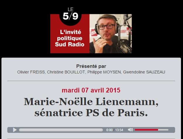 sud_radio_07-04-2015