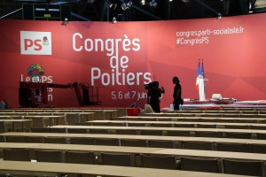 2048x1536-fit_preparatifs-congres-poitiers