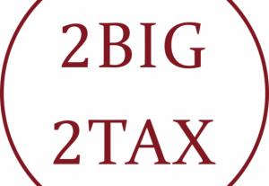 2big2tax