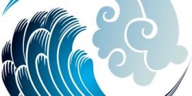 Signez l'Appel de l'Océan pour le Climat #OceanforClimate