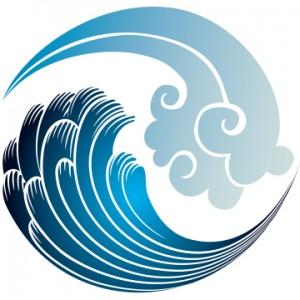 logo-ocean-climat-360