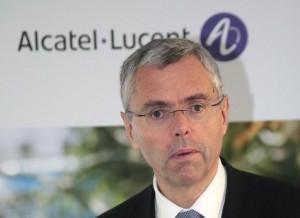 Michel_Combes_Alcatel-Lucent
