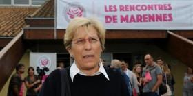805469-marie-noelle-lienemann-au-rally-des-frondeurs-le-27-aout-2015-a-marennes