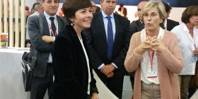Le congrès HLM de Montpellier en photos