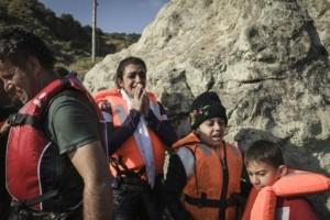 La-crise-des-refugies-s-invite-a-la-rencontre-Merkel-Hollande-et-Porochenko-sur-l-Ukraine_article_popin