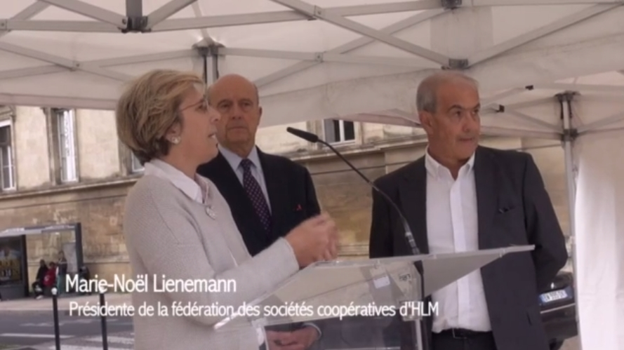 MNL_COL_Bordeaux_18-09-2015