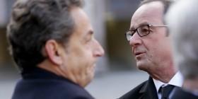 Dans Marianne : «François Hollande mène la même politique de logement que Nicolas Sarkozy»