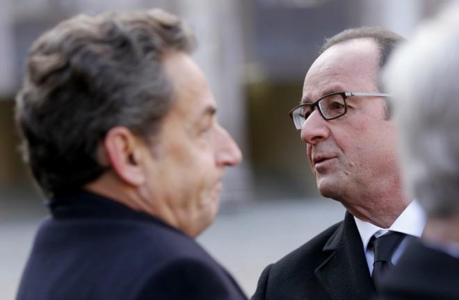 Sarkozy_Hollande