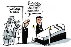 mort_droit_du_travail