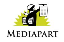 Dans Médiapart, ma Lettre ouverte à François Hollande :