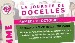 Docelles_10-10-2015