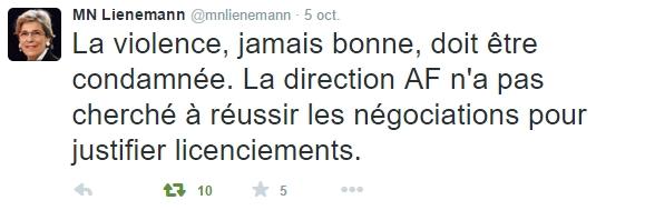 MNL_Air_France_05-10-2015_1