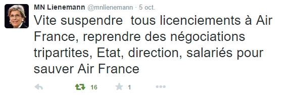 MNL_Air_France_05-10-2015_2
