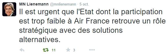MNL_Air_France_05-10-2015_3
