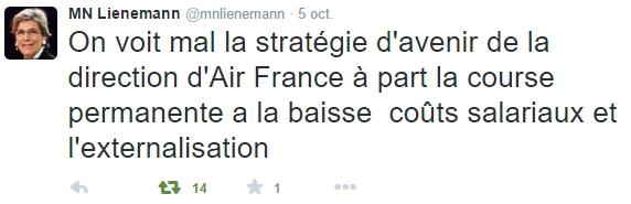 MNL_Air_France_05-10-2015_4